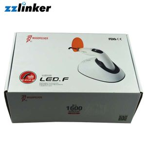 Lk-G38 Woodpecker LED F Curing Lamp Ce pictures & photos