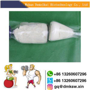 Testosterone Undecanoate Raw Powder CAS 5949-44-0 Test Undecanoate / Andriol pictures & photos