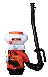 Mist-Dust Knapsack Power Sprayer/Gas Power Sprayer pictures & photos
