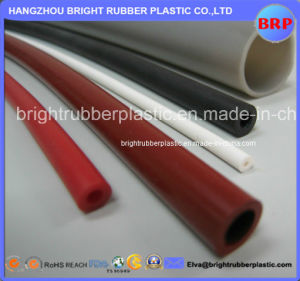 First Grade Hot Sell Silicone Tube pictures & photos