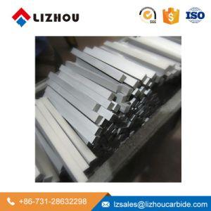 100mm Length Standard STB Bars for Stone Crusher
