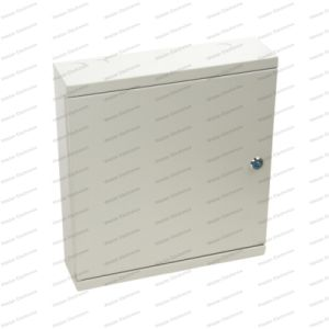 Outdoor Splitter Wall Mounted Gpx16 Fiber Optical Distribution Termiation Box pictures & photos