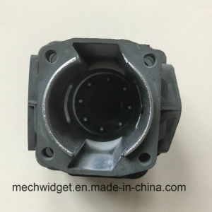 58f Chainsaw Cylinder and Piston pictures & photos