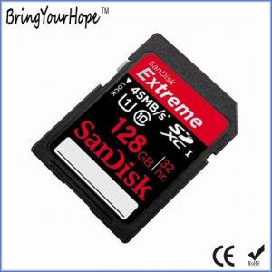 Elito PRO 600X Speed 128GB Sdxc Memory Card (128GB SD) pictures & photos