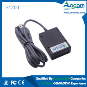 F1200 Fixed 1d CCD Barcode Scanner Module pictures & photos