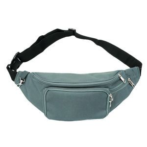 Fashion Outdoor Sport Fanny Pack Waist Bum Bag pictures & photos