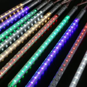 Waterproof SMD LED Meteor Shower Light for Holiday Decoration pictures & photos