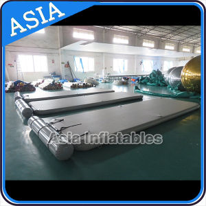 Inflatable Air Track Gym, Inflatable Air Tumble Track, Inflatable Air Track pictures & photos
