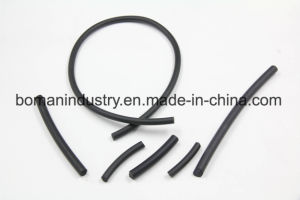 Rubber O Ring Cord Rubber Sheet FPM NBR O Ring Cord pictures & photos