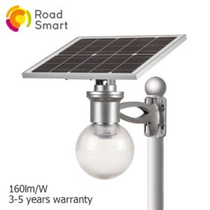 Outdoor LED Motion Sensor Light Solar Products With Panel
