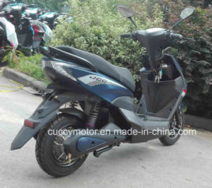 2017 YAMAHA Design 1000W 72V 60V Adult Electric Mobility Scooter (New Jog) pictures & photos