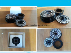 China Thermoking A/C Clutch Coil 24V Tk 451389, 45-1489 pictures & photos