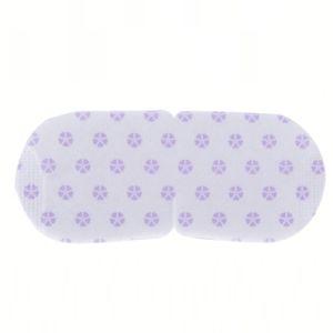 Hot Compress Steam Eye Mask Sleeping Eyeshade pictures & photos
