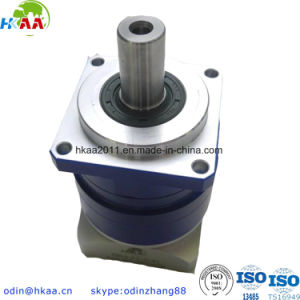 Small Automatic Transmission Gearbox Transmission Gear Box pictures & photos