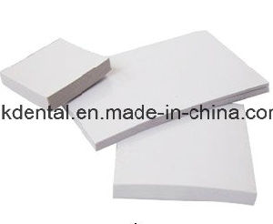 High Quality Mixing Pad Spatula for Dental Use pictures & photos