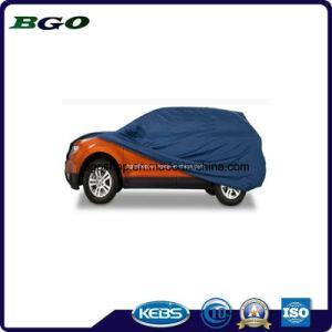 Sunproof PEVA Durable Auto Cover pictures & photos