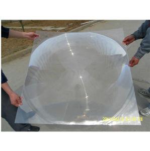 Big Large Giant Fresnel Lens Solar Fresnel Lens/Solar Cooker Lens pictures & photos