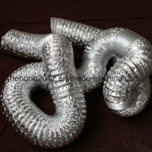Flexible Duct (HH-A) pictures & photos