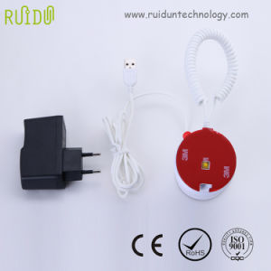 Tablet Gripper, Retail Display Security Clamp for Tablet PC pictures & photos