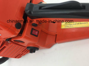45cc High Quality Chain Saw 4500 Chainsaw Home Use pictures & photos