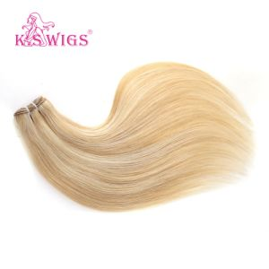 Wholesale Brazilian Human Hair Extensions pictures & photos