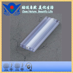 Xc-308gc Bathroom Adhesive Tape pictures & photos