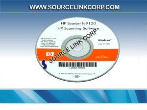 CD-ROM, DVD-ROM Replication