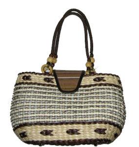 Straw Bag (HSB010)
