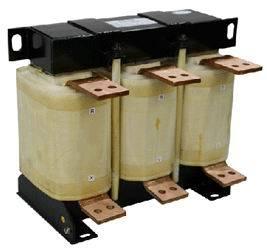 Output AC Reactor pictures & photos