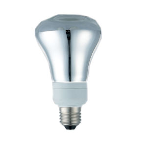 Energy Saving Lamp (LT-R06)