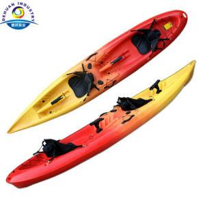 Two person fishing kayak fishing canoe china fishing kayak fishing