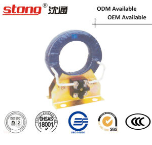 Lj, 75 CT Current Transformer Instrument Transformer pictures & photos