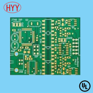 UL Approved Multi-Layer PCB for Electronic pictures & photos