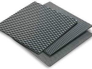 Professsinn Manufactory Expanded Metal Mesh with Lower Price pictures & photos