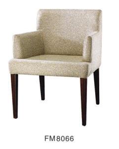 Armrest Seat (YH-FM8066)