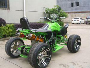 EEC 250CC Racing ATV/250CC Quad Bike