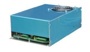 CO2. Laser Power Supply for Top Quality Laser Tube