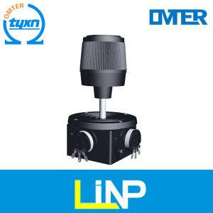 Om302b-M1 3D Joystick Potentiometer