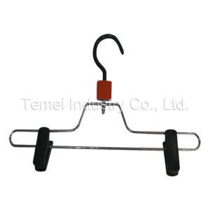 Underwear Hanger (TM-624)