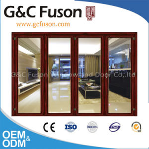 High Quality Aluminium Sliding Window and Door pictures & photos