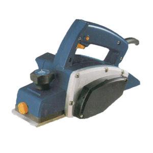 110V/230V, 50Hz/60Hz, 750W, Planer, Cutting Depth 1mm (WAB23001)
