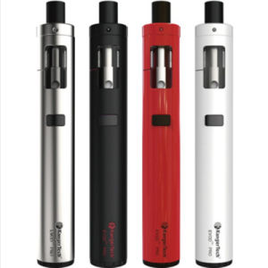 Mini Electronic Cigarette Kanger Evod PRO Vape Pen Kit pictures & photos