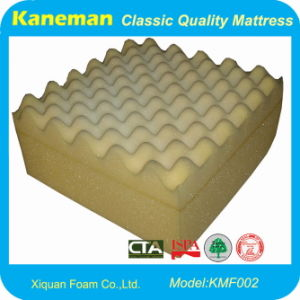 Egg Foam (KMF002) pictures & photos