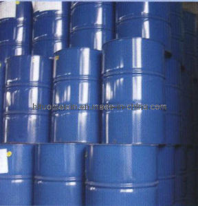 ISO Diethylene Glycol 99.6%/Diethylene Glycol Monomethyl Ether CAS No.: 111-77-3 pictures & photos