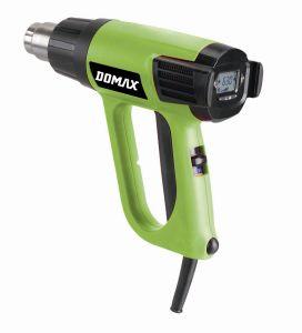 Professional Hot Gun/Heat Gun (DX1640) 2000W pictures & photos