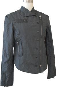 Lady′s Jacket(SHL-JK002)