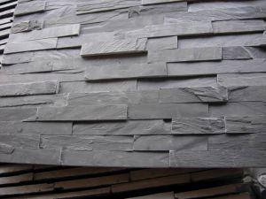 Broken Slate Strips (SWS11)