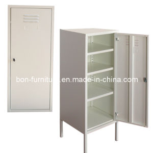 Wardrobe Furniture/Storage Cabinets pictures & photos