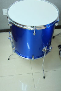 Promotion 5-PC PVC Drum Set (DS-0846) pictures & photos