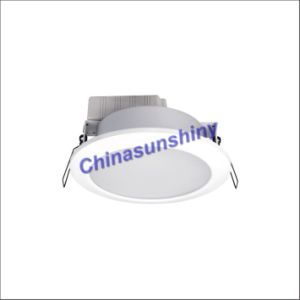LED Downlight/LED Ceiling Light (CSS-DD01-010)